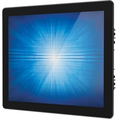 "ELO MONITOR 17"" 1790L TOUCH SCREEN WIDE OPEN FRAME ELO TYCO"